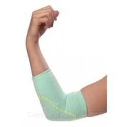 Visco-GEL® Microfiber Elbow Sleeve