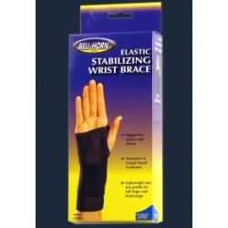 Elastic Stabilizing Wrist LT