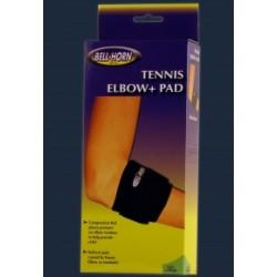 Tennis Elbow + Pad