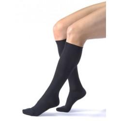 Women's Dress Socks  20-30 mm Hg Firm Support