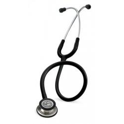 Stethoscope Littmann Classic III